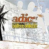 ADIOS - Böhse Onkelz auf Vinyl