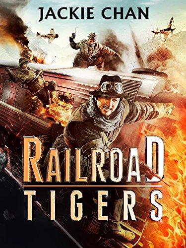 Railroad Tigers [dt./OV]