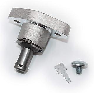 Koauto Cam Timing Chain Tensioner For Honda XR400R TRX400EX TRX400X 14520-KCY-671