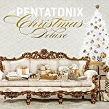 A Pentatonix Christmas von Pentatonix