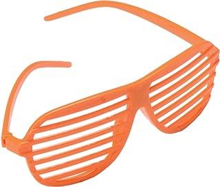 Best orange shutter shades Reviews