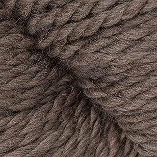 Cascade Yarns - Cascade 128 Superwash Heather - WALNUT HEATHER #862