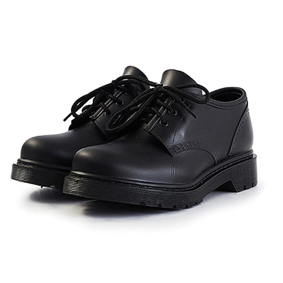 アスペクトベールシンカン[HR株式会社] レインシューズ レディース おしゃれ カジュアルシューズ イギリススタイル 美脚 可愛い 防水 軽量 雨靴 雨の日 晴雨兼用 彼女