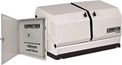Best generator residential muffler Reviews