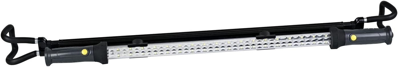 Alert Stamping LHR3600 Rechargeable SMD Light Hood LED Under Max Max 55% OFF 79% OFF