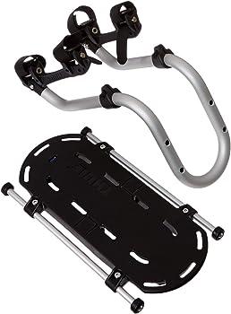 Thule Pack 'n Pedal Bike Rack