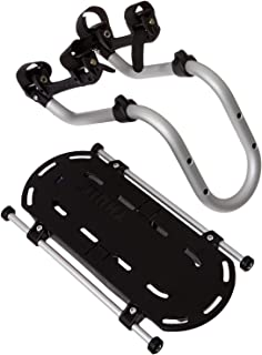 Thule Pack39;n Pedal Tour Rack 100016