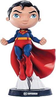 Superman Comics Mini Co. Mini Co.