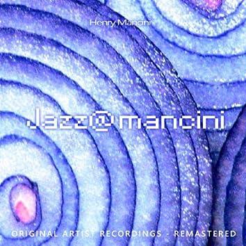 Jazz@mancini