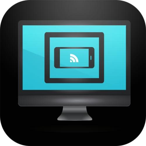 Télécommande PC Pro (remote Control PC)