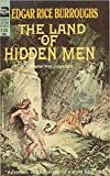 The Land of Hidden Men (English Edition)