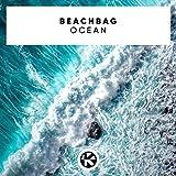 Ocean (Extended Mix)