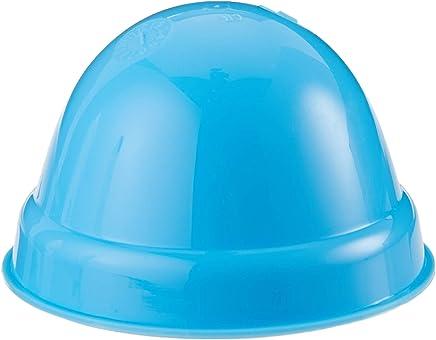 Preisvergleich für WMF Einlage McEgg blau Kunststoff spülmaschinengeeignet