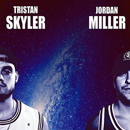 Space Jam (feat. Jordan Miller)