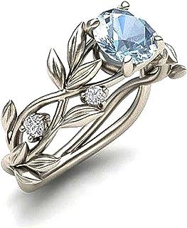 Platinum Women's Rings: Buy Platinum Women's Rings online at
