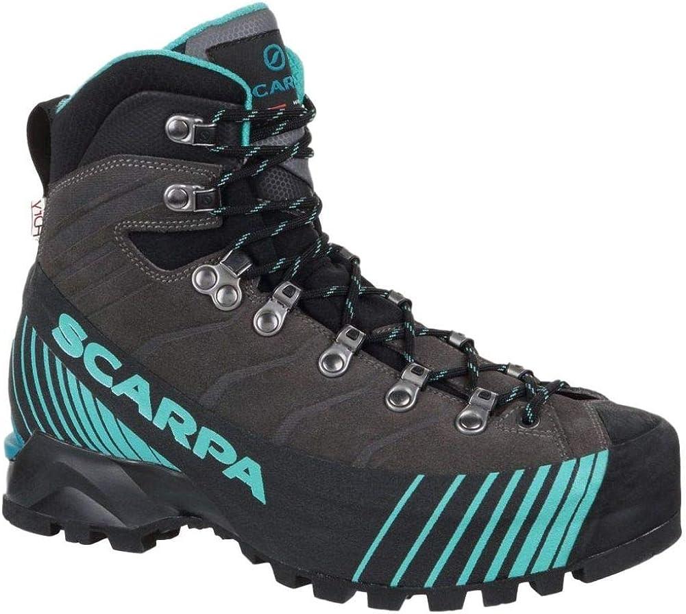 おトク SCARPA Ribelle HD 毎日激安特売で 営業中です Mountaineering Boot - Women's