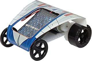 Pitsco SunEzoon Solar Car Kit (Individual Pack)