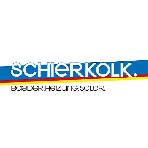 Schierkolk