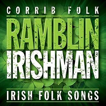 Ramblin' Irishman