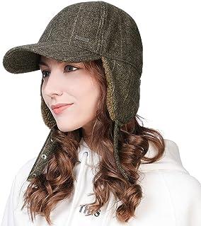 帽子 耳あて付きキャップ ワークキャップ 防寒帽子 イヤーマフキャップ キャップ 作業帽子 ミリタリーキャップ メンズ レディース おしゃれ 秋冬 大きいサイズ