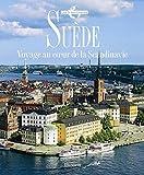 Suède - Voyage au coeur de la Scandinavie