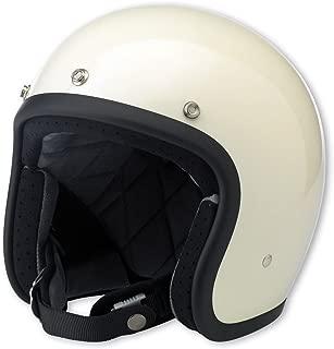 Best biltwell helmet dealers Reviews
