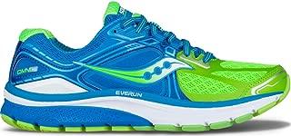 Women's Omni 15 Running Shoe