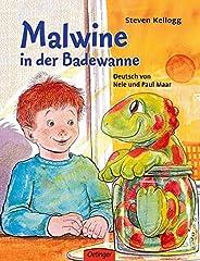 Malwine