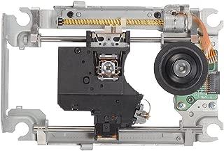 XCSOURCE 光ピックアップ KEM-490 AAA/KES-490A ブルーレイ レーザーレンズ DVDドライブデッキ交換用 PS4プレイステーション4用 HS834