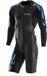 ORCA RS1 Mens SwimRun Wetsuit