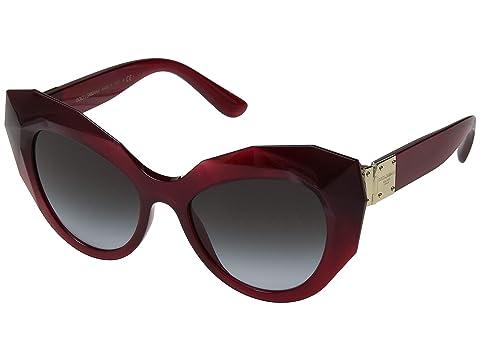Dolce & Gabbana 0DG6122