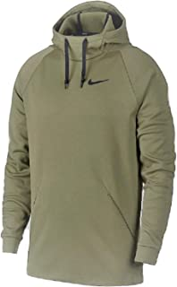 f55bbd1e74e3 Amazon.com  NIKE - Hoodies   Men  Clothing