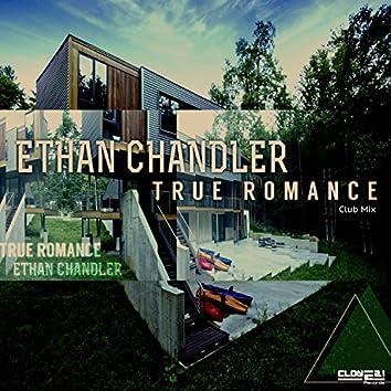 True Romance (Club Mix)