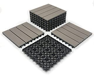Best outdoor patio floor covering Reviews