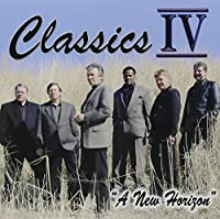 New Horizon by Classics 4 (2013-05-03)
