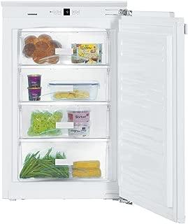 Amazon.es: Envío gratis - Congeladores verticales / Congeladores ...