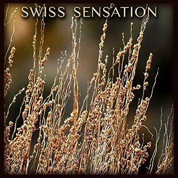 Swiss Sensation