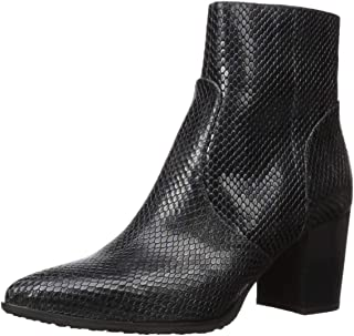 Blondo Women's Tania Ankle Boot,