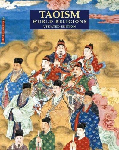 Taoism (World Religions)