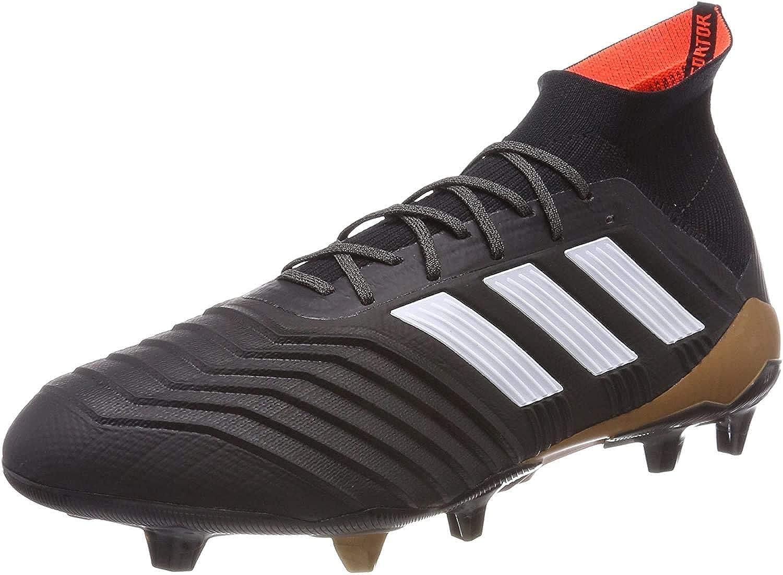 Predator 18.1 Fg Footbal Shoes