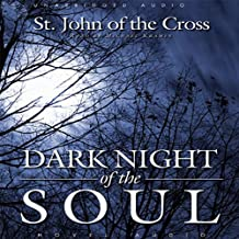 Best dark night of the soul audiobook Reviews