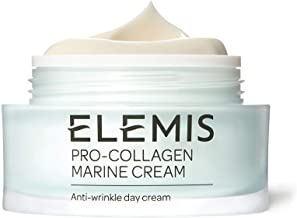 Sponsored Ad - ELEMIS Pro-Collagen Marine Cream, Anti-wrinkle Day Cream