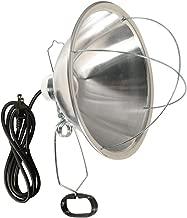 t130 lamp holder