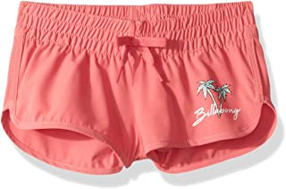 BILLABONG Big Girls' Sol Searcher Volley