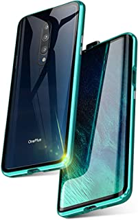DYIGO Case Compatible with Xiaomi Redmi 7A,Ultra-thin high transparent TPU mobile phone case,no deformation,durable,four-corner thickening,anti-fall mobile phone case