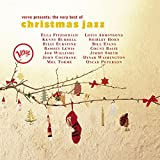 Christmas Jazz - Various