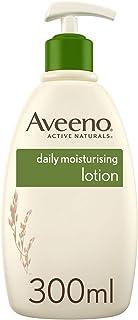 AVEENO, Daily Moisturizing Lotion, 300ml