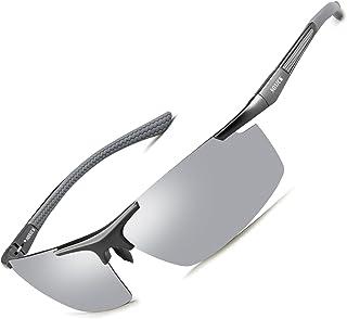 ⭐️DongDong Blue Light Blocking Glasses Square Nerd Eyeglasses Frame Anti Vintage Classic Clear Lens Eyewear