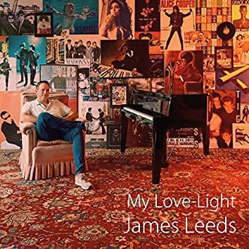 My Love-Light