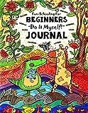 Fun-Schooling for Beginners Do It Myself! Journal